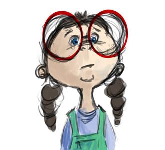 girl-with-glass-cartoon.jpg
