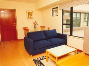 apartmentreal