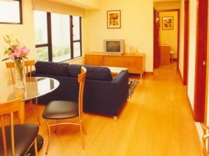apartmentreal2