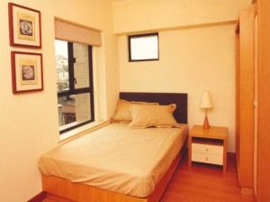 apartmentreal3