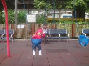 public park2