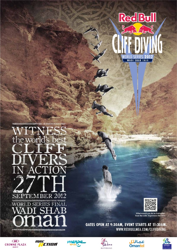 j00599-00-rb-cliff-diving-poster-420x297-eng-001