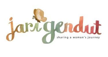Jarigendut logo