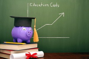 education-fee-300x200